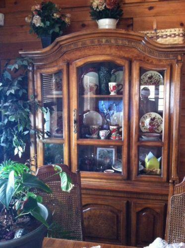 Dining Room Hutch | EBay
