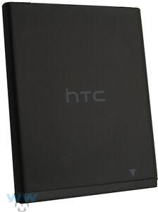 NEW-HTC-OEM-BD29100-BATTERY-FOR-HD7-T9292-WILDFIRE-S-PG76110-35H00143-01M