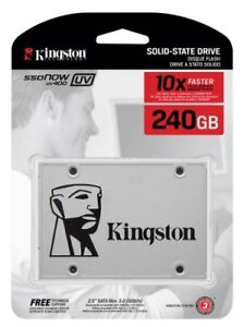 carte mere ,processeur ,memoire ,ssd, carte video,power supply