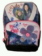 iCarly Backpack