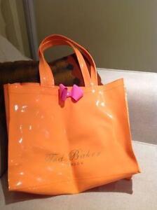 Ted Baker Bag | eBay