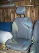 Sitzbezüge Twingo