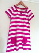 Girls Dress 10yrs