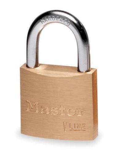 master padlock locks ebay