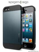 SPIGEN iPhone 5