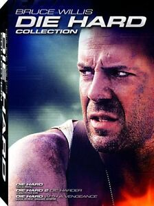 Blu Ray, DVD Box Sets & Special Edition Discs- Prices as listed