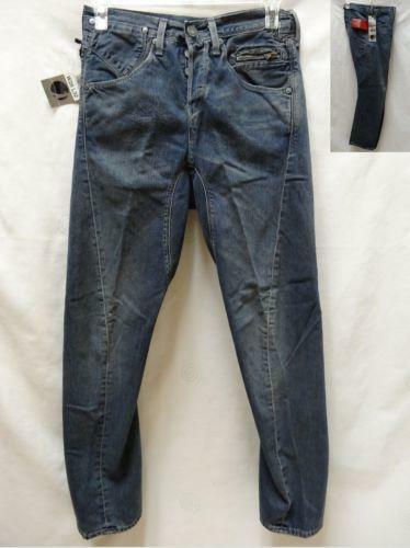 Levi Jeans Mens