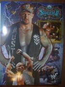WWE Action Figures Stone Cold Steve Austin