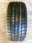 275/45/R19 Car and Truck Tyres