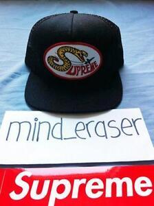 Supreme Snapback  Hats  f574c737982