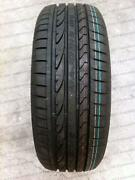 215 60 16 Tyres