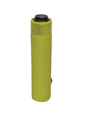 Enerpac Rc-2510 - 25 Ton 10 Stroke Hydraulic Cylinder