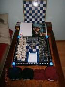Harry Potter Schachspiel
