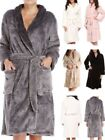 XS Robes for Women