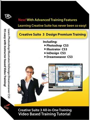 Learn Web, Graphics and Animation Design