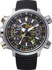 Citizen Citizen Promaster Sport Wristwatches