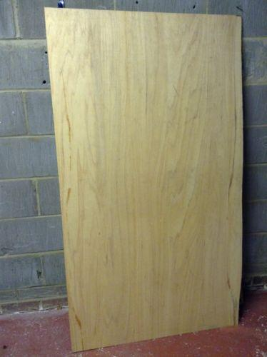 Exterior Plywood 6mm ~ Plywood sheets mm ebay