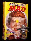 Mad 1952