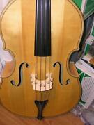 Used Upright Bass