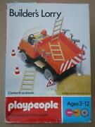 Playpeople