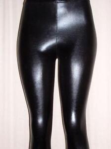 b51fe47e706b7 Shiny Spandex: Clothing, Shoes & Accessories | eBay