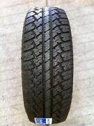4x4 Tyres 265 16