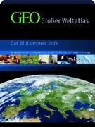 Geo Weltatlas