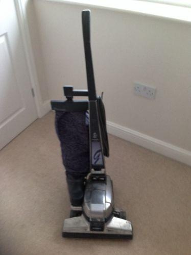 Kirby Vacuum Cleaners Ebay