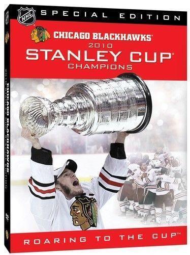 Chicago Bears DVD: DVDs & Blu-ray Discs   eBay