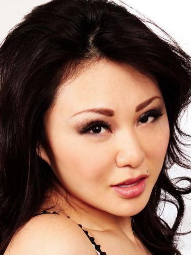 Esther Hwang Television Ebay