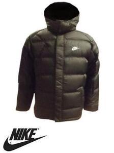 Nike Coats f9007eb0b