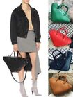 Tote Small Bags & Handbags for Women