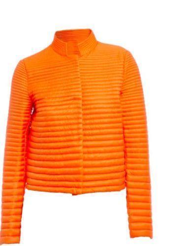 fb60624d0 MONCLER Jacket