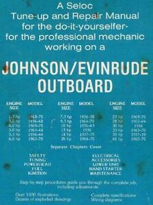 Evinrude manual ebay evinrude outboard manual publicscrutiny Choice Image