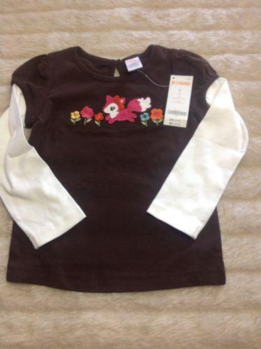 Gymboree Outlet Clothing Shoes Amp Accessories Ebay