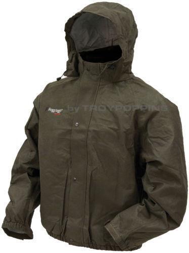 Mens Rain Gear Ebay
