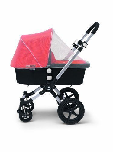 Top 10 Must Have Bugaboo Cameleon Accessories Ebay