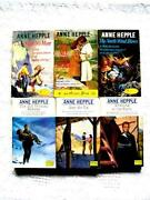 Anne Hepple