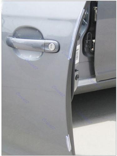Car Door Edge Guards Ebay