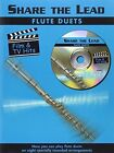 Play Along Wind & Woodwind Instrument Instruction Media