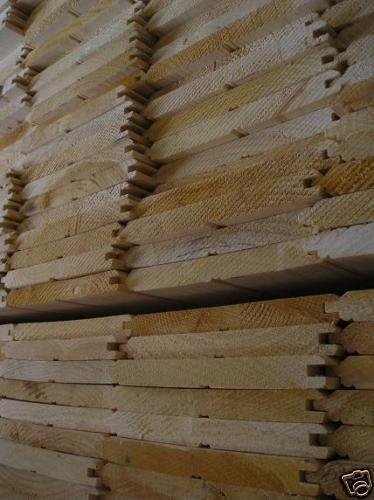 1 2 3 Pine Boards ~ Pine lumber ebay