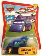Disney Cars 84