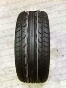 225 35 20 Tyres
