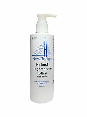natural progesterone lotion and estrogen cream herbs