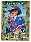 Donruss Elite NASCAR Auto Racing Trading Cards