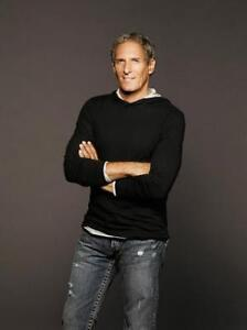 Michael Bolton at Mission Hill