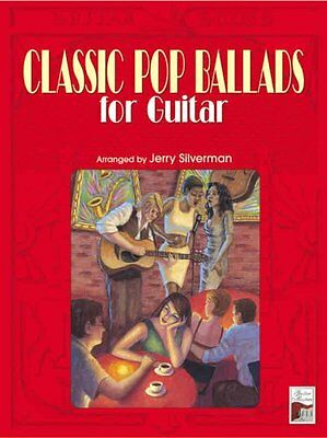 Piano - Music Guitar Chords Pop Songs Book - 2