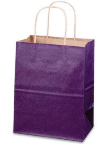 wholesale paper gift bags ebay
