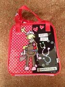 Pony School Bag