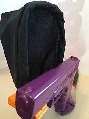 Graco Models Mark II Picatinny Rail Mounted Case Catcher for Pistols